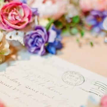 プロフィール|結婚式プロフィールビデオ・エンドロールのchouchou(シュシュ)