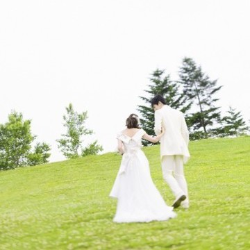 特集:こんな結婚式のプロフィールビデオは嫌だ!2014 ランキング