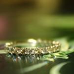 【指輪のデザイン】エンゲージリング選びの基礎知識
