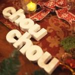 特集:【クリスマス期間限定】結婚式にもパーティーにも使えるムービー「Jingle Bell」