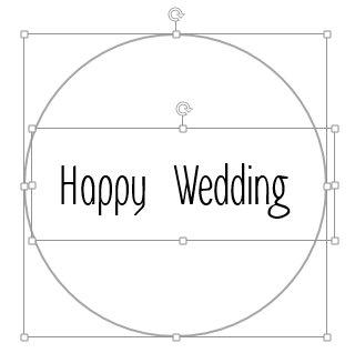 くるみボタン アイロンプリント3|結婚式ムービーchouchou(シュシュ)