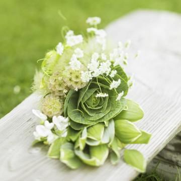 【結婚式ブーケの花材①】打ち合わせ前の役立つ豆知識