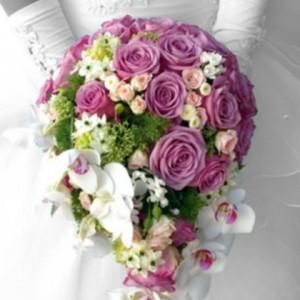 結婚式招待状の期日・差出人2|結婚式ムービーchouchou(シュシュ)