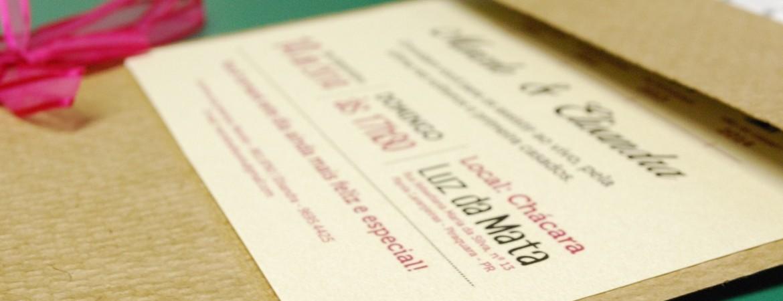 結婚式招待状の期日・差出人3|結婚式ムービーchouchou(シュシュ)