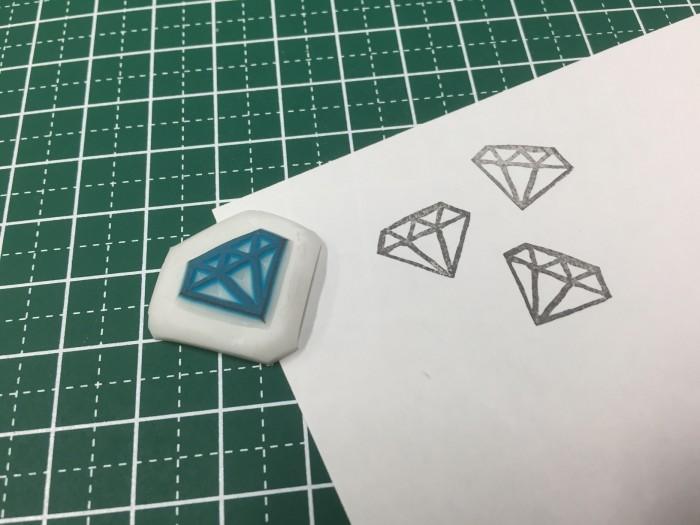 ダイヤモンド16|結婚式ムービーchouchou(シュシュ)