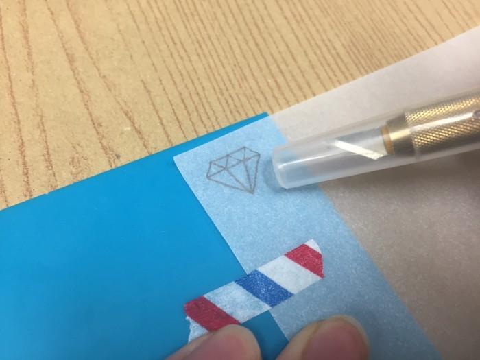 ダイヤモンド4|結婚式ムービーchouchou(シュシュ)