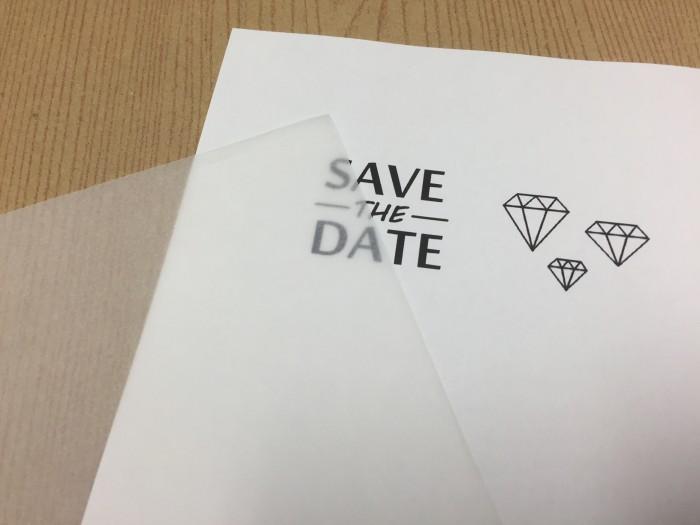 ダイヤモンド1|結婚式ムービーchouchou(シュシュ)