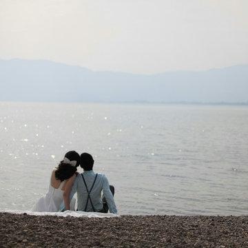 エンドロール|結婚式ムービーchouchou(シュシュ)