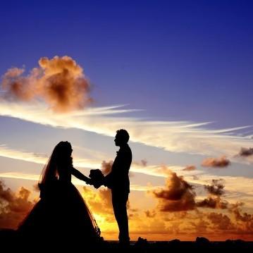 婚姻届を出す時に必要なもの【希望の入籍日に!】2|結婚式ムービーchouchou(シュシュ)