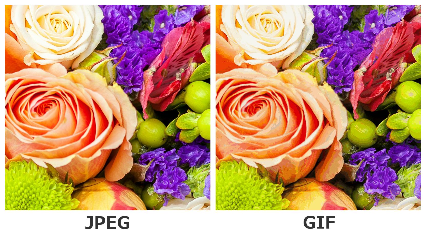 JPEG・GIF変換|chouchou