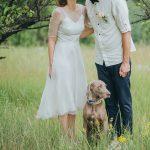 【プロフィールムービーとは?】結婚式の定番になった3つの理由