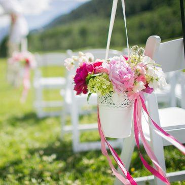 結婚式ムービーに大切な4つの数字【プロフィールムービーの作り方】